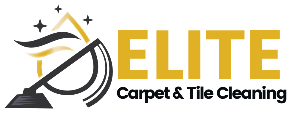 Elite Carpet Cleaning & Tile Cleaning